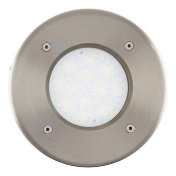 Eglo 93482 - Lampa najazdowa LAMEDO LED/2,5W/230V