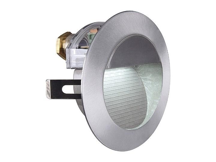 Rendl 230301 - Oprawa orientacyjna wpuszczona DOWNUNDER LED 0,8W/230V Oprawa stropowa Oprawa wpuszczana Oprawa led