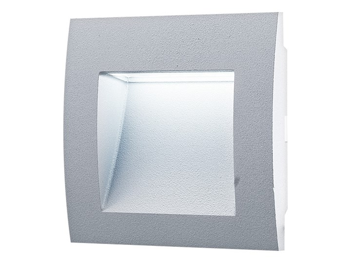 Greenlux GXLL015 - LED oprawa schodowa LED WALL LED/3W/230V IP65