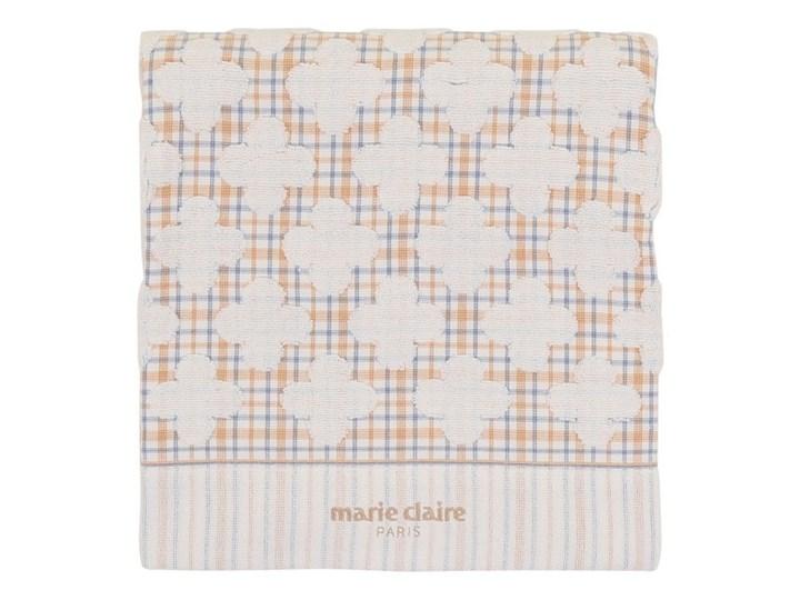 Ręcznik z kolekcji Marie Claire Rossie Bawełna
