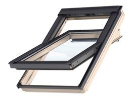 azienka na poddaszu wizualizacje pomys y inspiracje z homebook. Black Bedroom Furniture Sets. Home Design Ideas