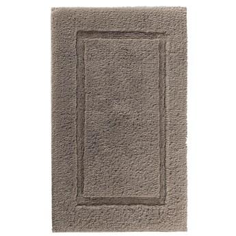 Dywanik łazienkowy Graccioza Prestige Stone