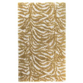 Dywanik łazienkowy Graccioza Palm