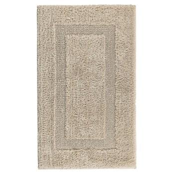 Dywanik łazienkowy Graccioza Classic Linen
