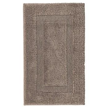 Dywanik łazienkowy Graccioza Classic Stone