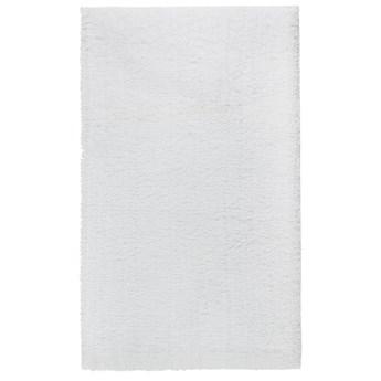 Dywanik łazienkowy Graccioza Spa Sponge White