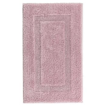 Dywanik łazienkowy Graccioza Classic Blush