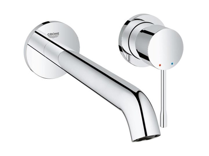 GROHE Essencel L 19967001 - Raty 20x0%