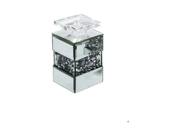 Świecznik Cristall Pas 20 '