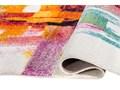 Dywan Carpetforyou Pastels Rozmiar 4 140x200 cm Syntetyk Dywany Rozmiar 4 160x230 cm