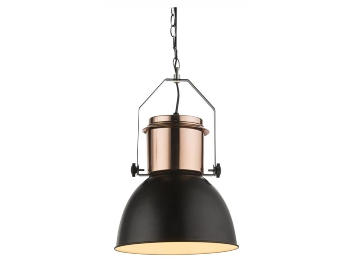 homebook lampy sufitowe industrialne