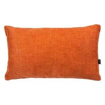 poduszka dekoracyjna BRERA, pomarańczowy