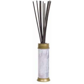 Perfumy do Wnętrz Artisan Sea Salt Magnolia, WoodWick