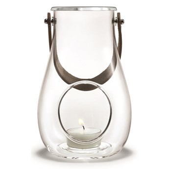 LAMPION DESIGN WITH LIGHT S, HOLMEGAARD