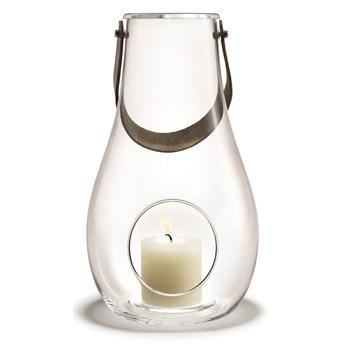 LAMPION DESIGN WITH LIGHT L, HOLMEGAARD