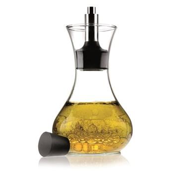 Shaker do dressingu 250 ml, Eva Solo
