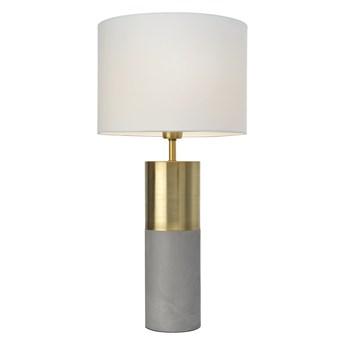 Lampa stołowa Turin ⌀33 cm, V&B