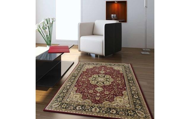9c0a83fa116f14 Dywany Rozmiar 100x200 cm homecarpets - wyposażenie wnętrz - homebook