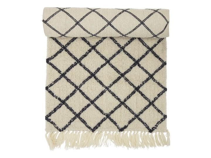 Wełniany dywan Tulum 70x200 70 x 200 cm