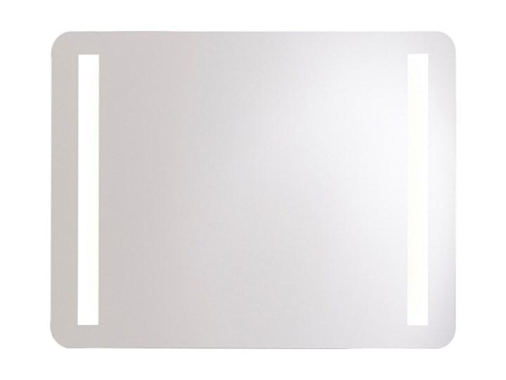 Lustro LED Cooke&Lewis Berrow 60 x 80 cm