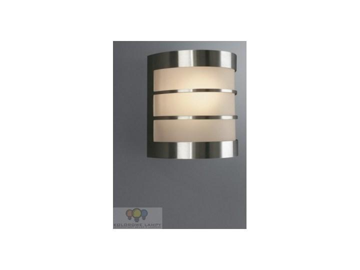 MASSIVE Lampa ogrodowa CALGARY 17025/47/10 -- ostatnia sztuka