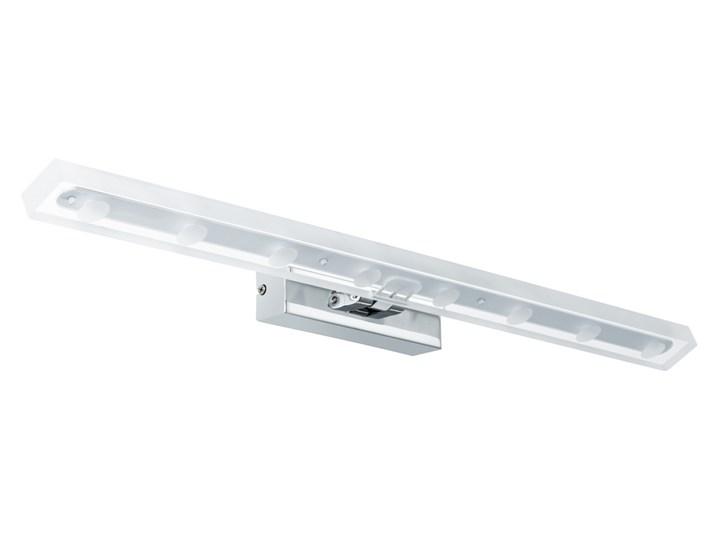 Paulmann 99899 - LED Kinkiet galeryjka LED/9,5W/230V