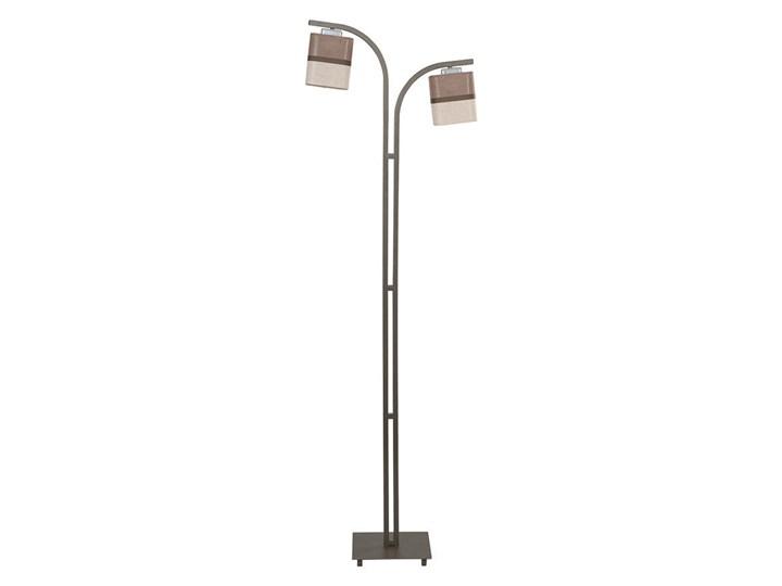 BELLA LP2 Lampa LED Materiał(Poprawny) Metal