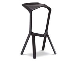 Krzesło/hoker King Bath Miura czarny SI-KCT-218.CZARNY + Wysyłka już od 8,9 !!!