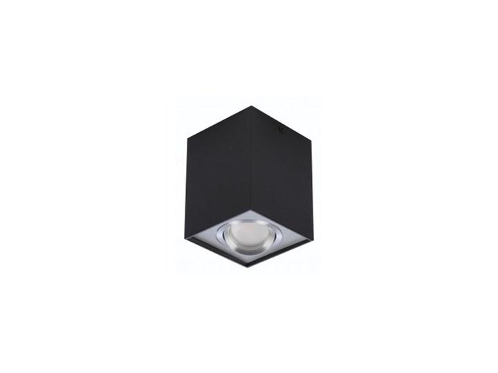 ELOY 1 Oprawa led Kwadratowe Oprawa stropowa Kategoria Oprawy oświetleniowe