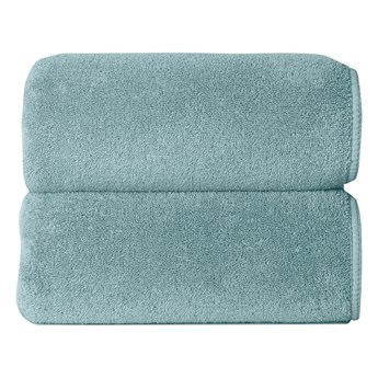Ręcznik Graccioza Spa Sponge Baltic