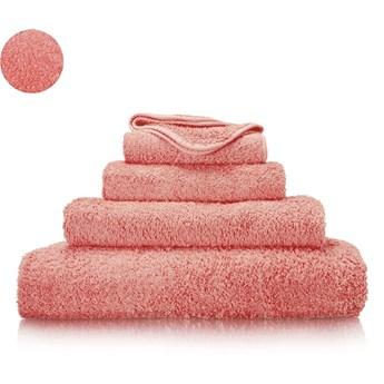 Ręcznik Abyss & Habidecor Super Pile Salmon