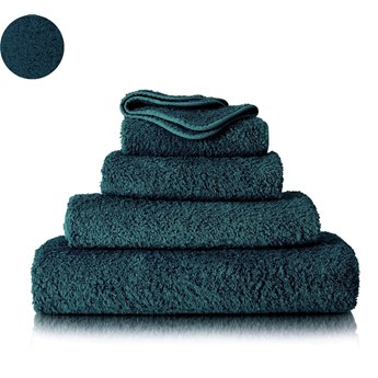 Ręcznik Abyss & Habidecor Super Pile Duck