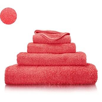 Ręcznik Abyss & Habidecor Super Pile Grenadine