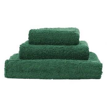 Ręcznik Abyss & Habidecor Super Pile Eden