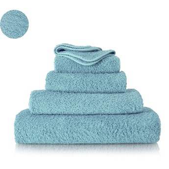Ręcznik Abyss & Habidecor Super Pile Ice