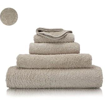 Ręcznik Abyss & Habidecor Super Pile Linen