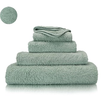 Ręcznik Abyss & Habidecor Super Pile Aqua