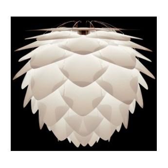 Lampa / abażur - Vita Copenhagen - Silvia mini - biała