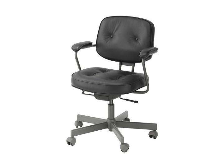Alefjäll Krzesło Obrotowe Krzesła I Fotele Zdjęcia Pomysły