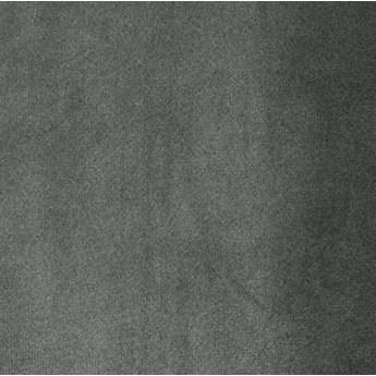 Zasłona welwetowa ZAK-08