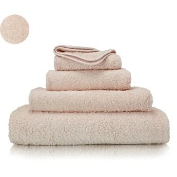 Ręcznik Abyss & Habidecor Super Pile Nude