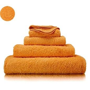 Ręcznik Abyss & Habidecor Super Pile Orange
