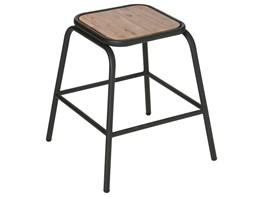 Krzesła Kuchenne Allegro Pomysły Inspiracje Z Homebook