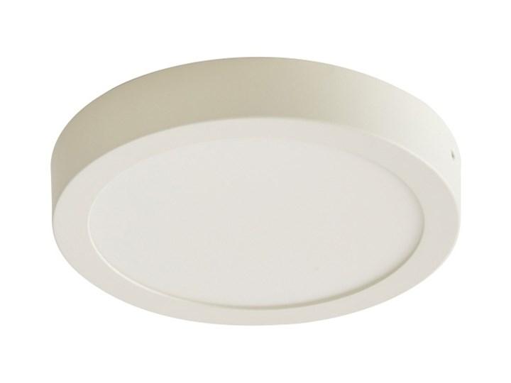 1800 ZdjęciaPomysły Biały Led Aius Lm Colours Plafon Plafony oCBdxre