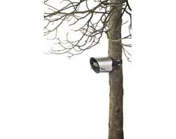 Blomus Borea - Karmnik dla ptaków - matowy - 14 cm - B65267