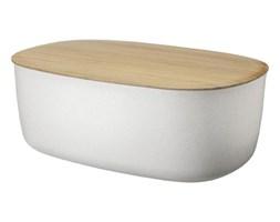 Pojemnik na chleb z deską bambusową Rig-Tig biały Z00038-1 + Transport juz od 8,90 zł - NATYCHMIASTOWA WYSYŁKA !!