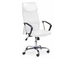 Signal krzesło obrotowe Q 088 Krzesła i fotele Homebook