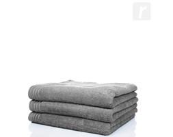 Kleine Wolke Royal ręcznik łazienkowy 50 cm x 100 cm