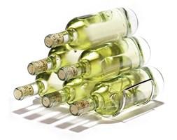 Leopold Vienna podstawa pod wino