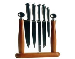 Casa Bugatti Sposa zestaw noży kuchennych ZC-07904